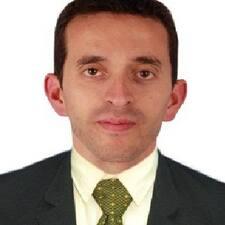 Jose Nedinson