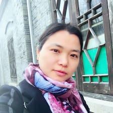 林子 User Profile