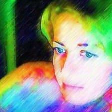 Katya - Profil Użytkownika