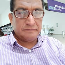 Oscar Martín