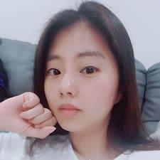 Yoonkyong님의 사용자 프로필