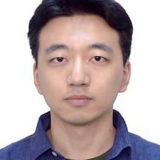 Qichen User Profile