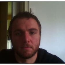 Florent - Profil Użytkownika