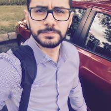 Hamid Kullanıcı Profili