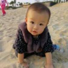 Profilo utente di 伟东