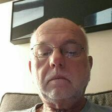 Profil korisnika Barry