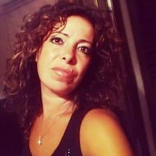 Maria Vittoria Brukerprofil