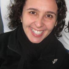 โพรไฟล์ผู้ใช้ Sônia Aparecida Leal