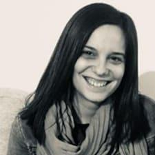 Éliane - Profil Użytkownika