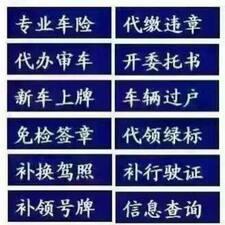 Το προφίλ του/της 陈元爱
