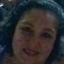 Maria Do Carmo님의 사용자 프로필