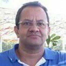 Alcebíades - Profil Użytkownika
