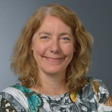 Martha Brugerprofil