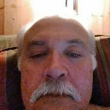 Bartley User Profile