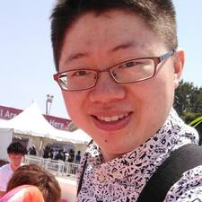 Tianhui님의 사용자 프로필