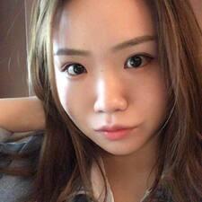 โพรไฟล์ผู้ใช้ Wanmeng