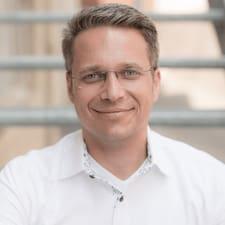 Profilo utente di Joerg
