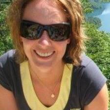 Daria User Profile