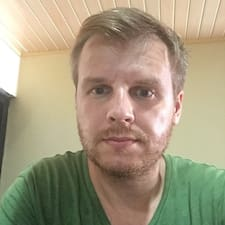 Profil korisnika Rafal
