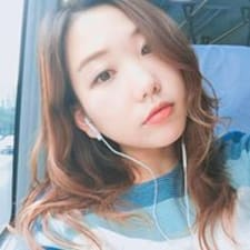Kwak User Profile