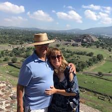 Sergio Y Jane