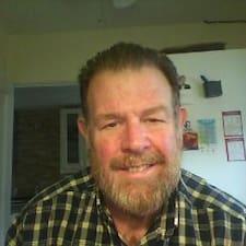 Профиль пользователя Robert