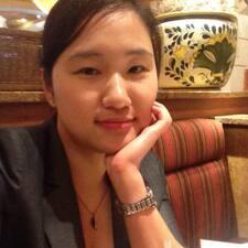 Szu-Ning User Profile