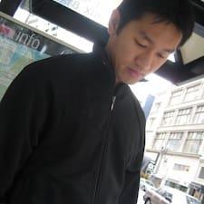 Bao User Profile