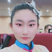 Profil utilisateur de 孙悦