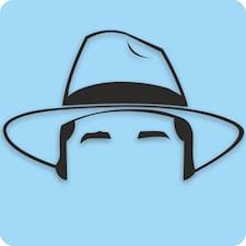 Carlos Magno User Profile