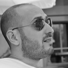 Piero - Profil Użytkownika