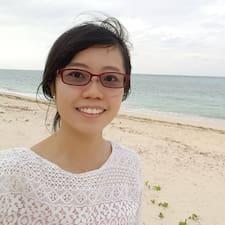 Leng Lai User Profile