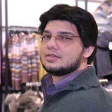 Muhammad님의 사용자 프로필