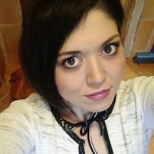 Nadina User Profile