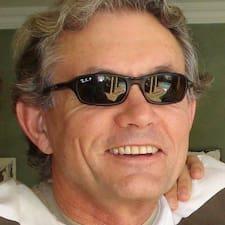 Profil korisnika Graham