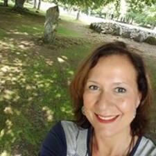 Eveline Brugerprofil