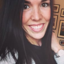 Profil utilisateur de Josianne