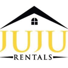 JuJu Rentals Customer Service