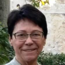 Francoise Brugerprofil