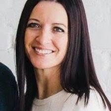 Chari Brugerprofil