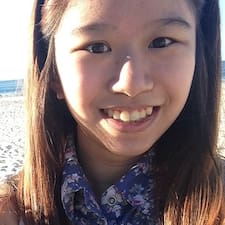 Leung Kwan Dorothy - Profil Użytkownika