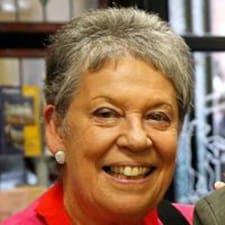 Rosemary Brukerprofil