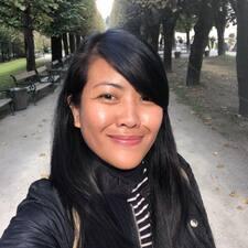 Joanna Marie님의 사용자 프로필