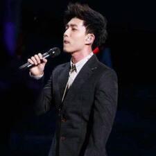 Profilo utente di 浩洋