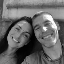 Mark And Carla