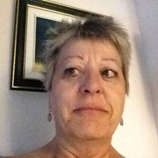 Hilda - Profil Użytkownika