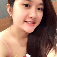 Profil utilisateur de Dao
