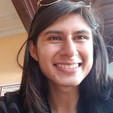 Gibran User Profile