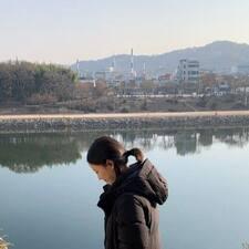 자림 - Profil Użytkownika