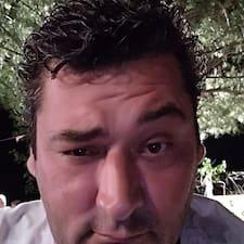Profil korisnika Γιωργος